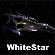 WhiteStar_TCZ