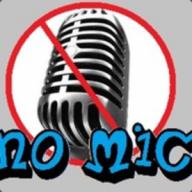 n0_mic