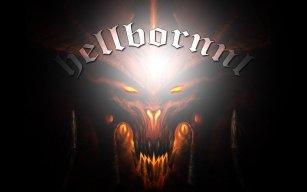 hellbornnl