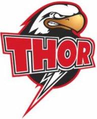 Thor2k4