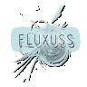 Fluxuss